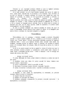 Economia Serviciilor - Pagina 5