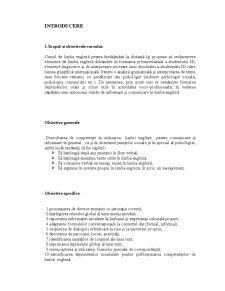 Engleza Facultate - Pagina 3