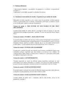 Engleza Facultate - Pagina 4