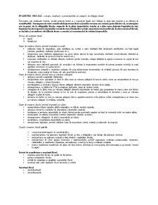 Controlul Fiscal și Evaziunea Fiscală - Pagina 2