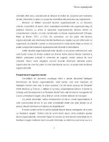 Tăcerea - Pagina 2