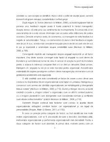 Tăcerea - Pagina 3