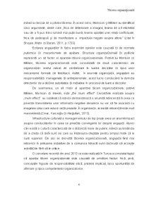 Tăcerea - Pagina 4