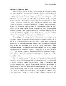 Tăcerea - Pagina 5
