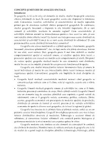 Geografie Economica Mondiala - Pagina 1