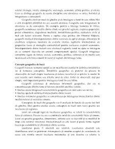 Geografie Economica Mondiala - Pagina 2