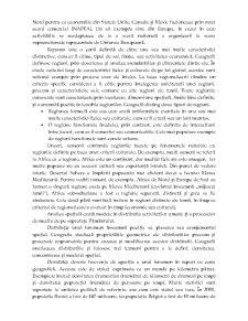 Geografie Economica Mondiala - Pagina 4