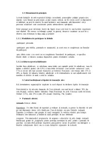 Tranzactii Comerciale - Pagina 2