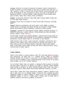 Tranzactii Comerciale - Pagina 3
