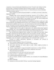 Proiecte Economice si Jocuri de Intreprindere - Pagina 5