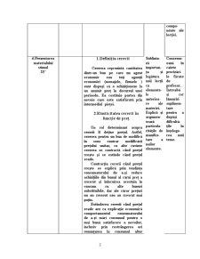 Proiect de Lectie - Economie - Cererea - Pagina 3