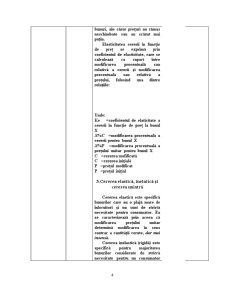 Proiect de Lectie - Economie - Cererea - Pagina 4