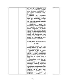 Proiect de Lectie - Economie - Cererea - Pagina 5