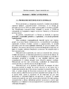 Doctrine Economice - Pagina 3
