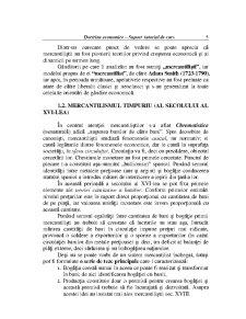 Doctrine Economice - Pagina 5