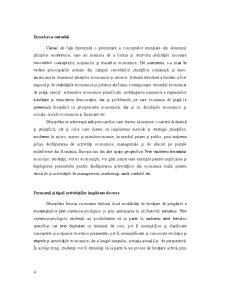 Istoria Economiei - Pagina 4
