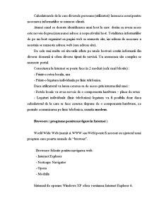 Internet - Pagina 2
