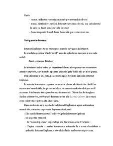 Internet - Pagina 4