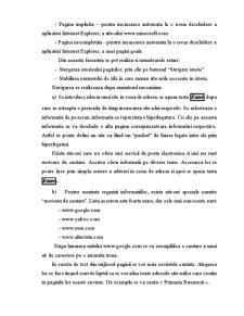 Internet - Pagina 5