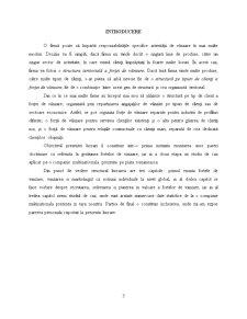 Gestiunea Fortei de Vanzare - Studiu de Caz la SC Wrigley Romania - Pagina 4