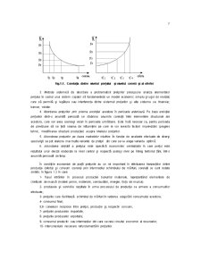 Preturi si Concurenta - Pagina 3