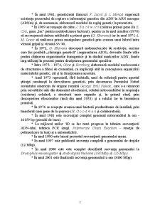 Genetică - Pagina 4