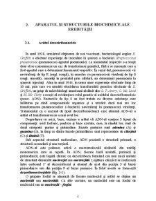 Genetică - Pagina 5