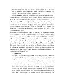 Branding Instituțional - Pagina 3
