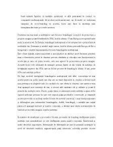 Branding Instituțional - Pagina 5
