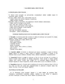 Tehnologii Alimentare - Pagina 2