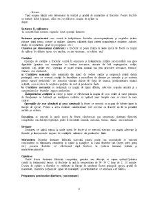 Tehnologii Alimentare - Pagina 4