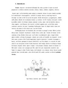 Senzori Optici - Pagina 3