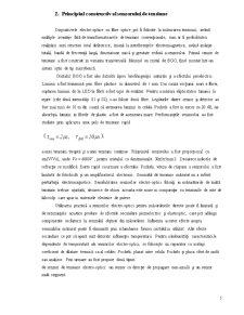 Senzori Optici - Pagina 5