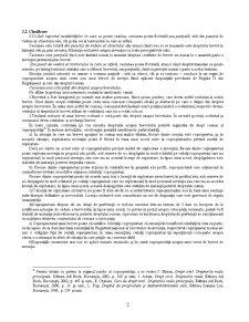 Inventii Cesiune de Creanta - Pagina 2