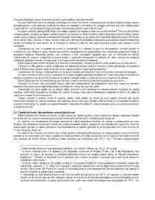 Inventii Cesiune de Creanta - Pagina 3