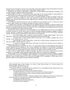 Inventii Cesiune de Creanta - Pagina 4