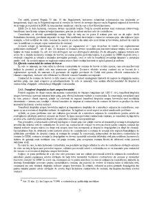 Inventii Cesiune de Creanta - Pagina 5