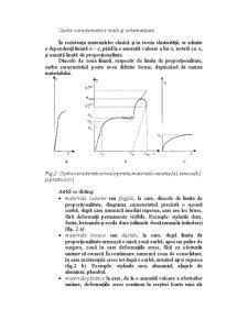 Stiinta Materialelor - Pagina 2
