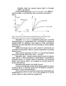 Stiinta Materialelor - Pagina 3