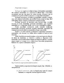 Stiinta Materialelor - Pagina 4