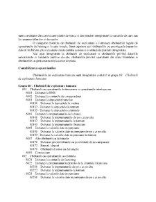 Contabilitatea Bancara - Pagina 2