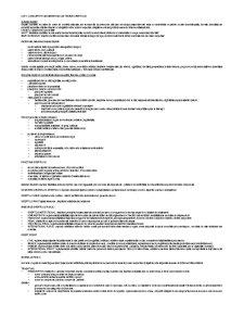 Drept Civil și Comercial - Pagina 2