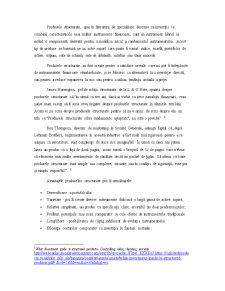 Produse Strucurate - Investitii - Pagina 2
