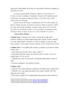 Produse Strucurate - Investitii - Pagina 4