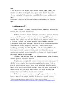 Produse Strucurate - Investitii - Pagina 5