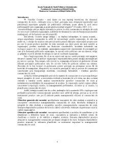 Managementul Comunicării de Criză - Pagina 5