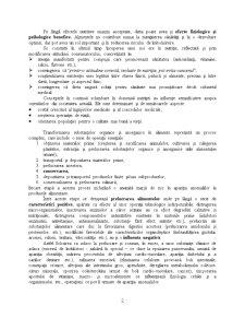 Conditionare, Conservare, Congelare - Pagina 2