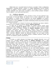 Conditionare, Conservare, Congelare - Pagina 3