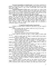 Urmărirea Penală - Pagina 4