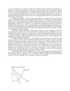 Cartelurile - Pagina 2